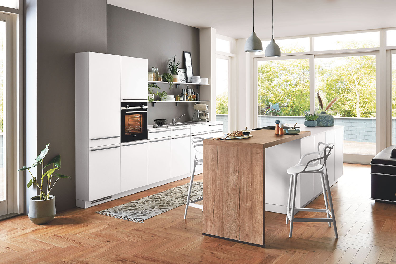 Küche Urbano