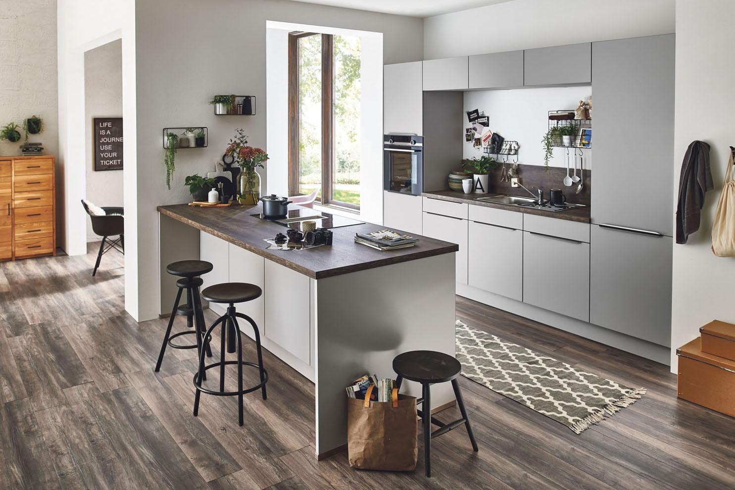 Küche Vaasa